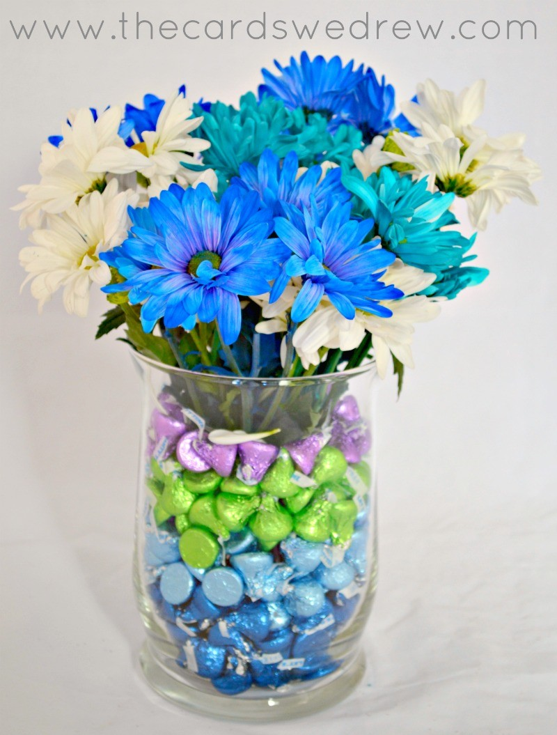 Birthday flower gift this is perfect for parties or gift ideas because whether youre planning a princess tea party or a superhero birthday bash theres one party guest that izmirmasajfo