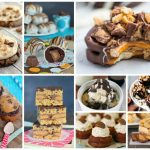 20 Delectable Reese's Recipes