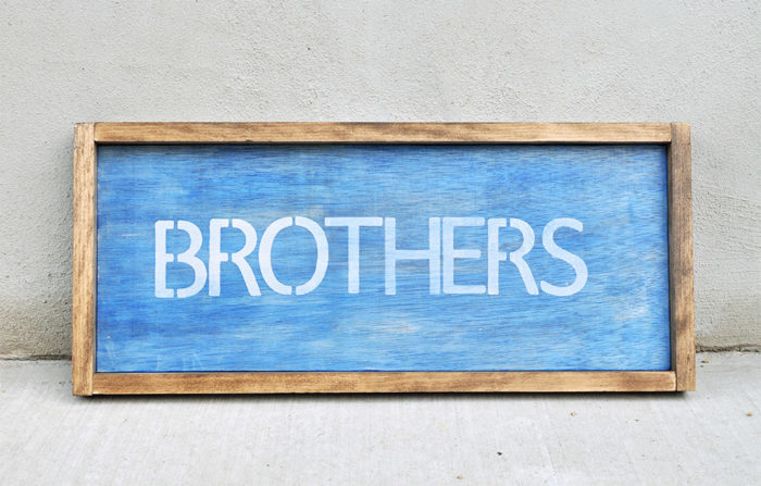 Brothers-Sign-700x447