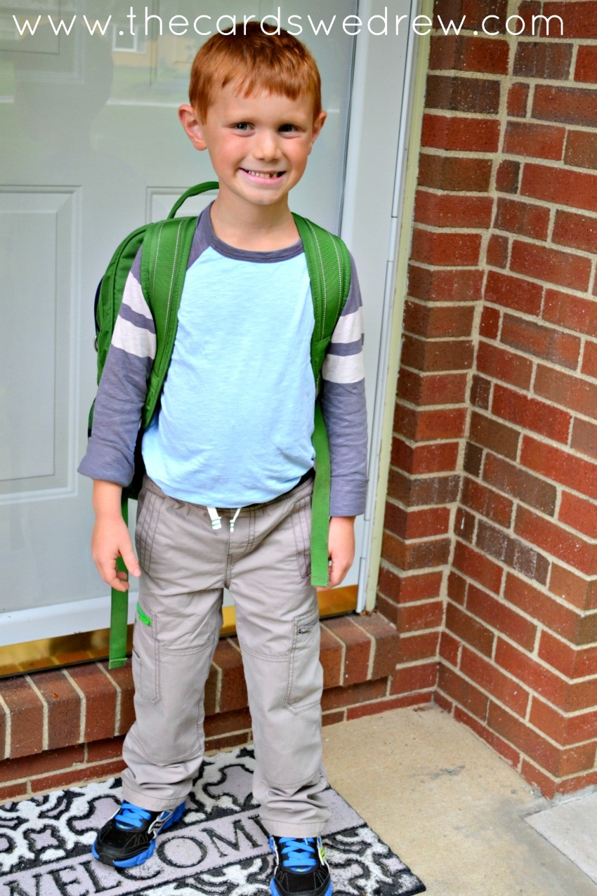 boys mini boden back to school outfits