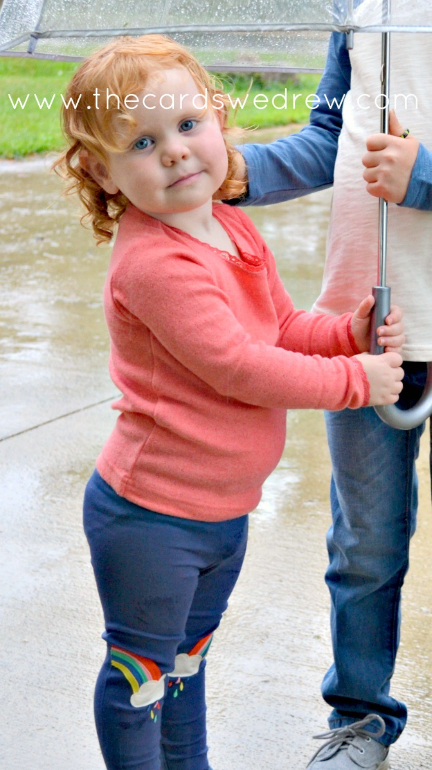 mini boden outfit ideas