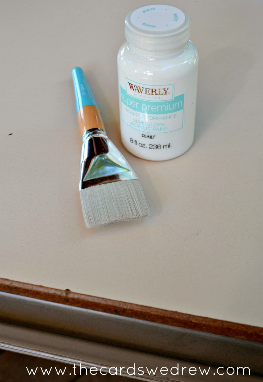 waverly super premium paint