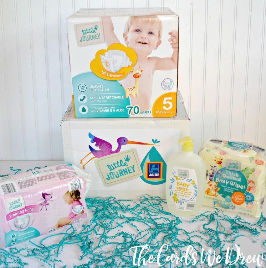 aldi-little-journey-diapers