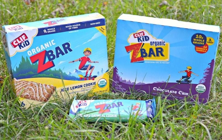 clif-kid-organic-z-bar