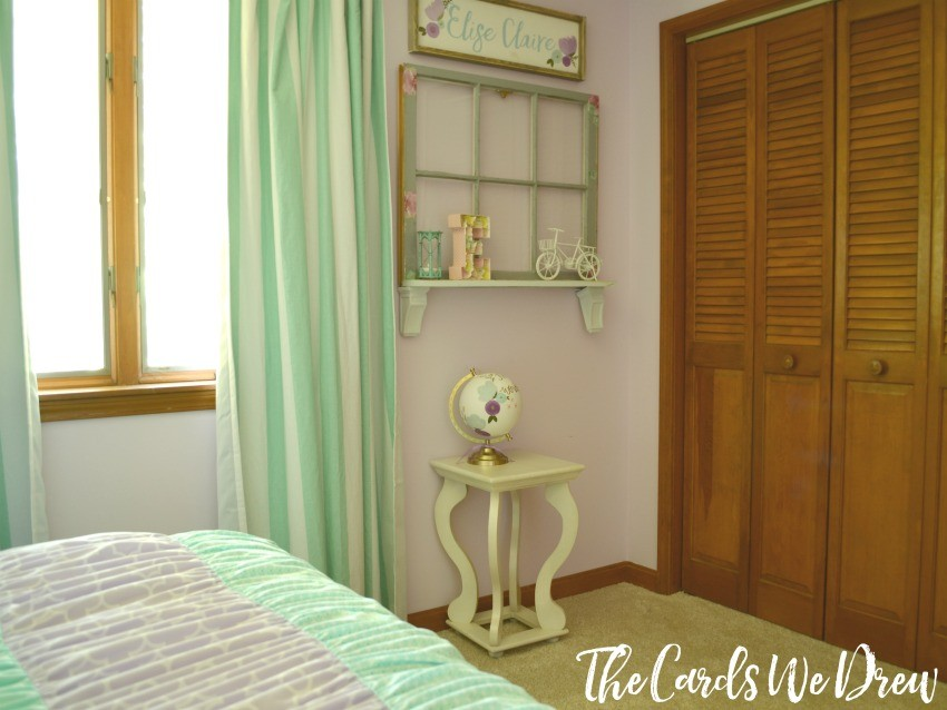 girls-bedroom-makeover-inspiration