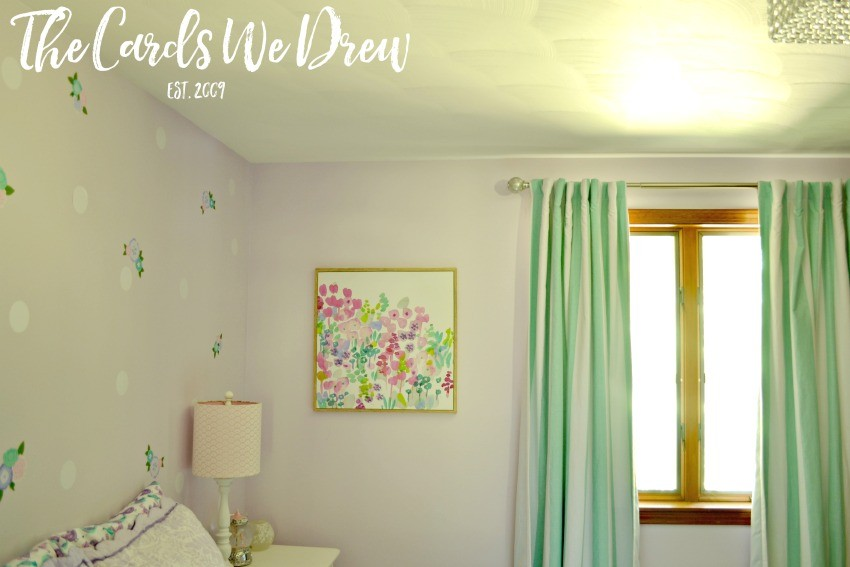 girls-bedroom-makeover-the-cards-we-drew