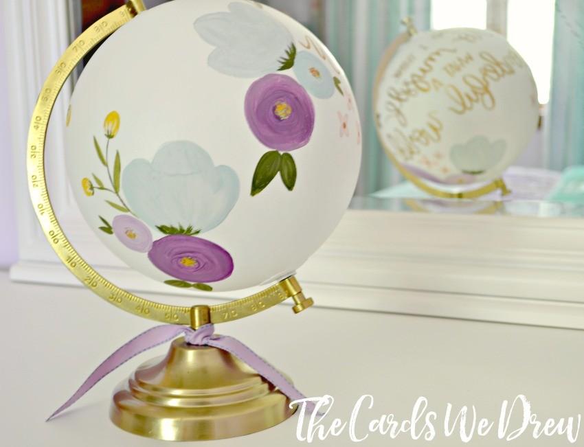decorative-globe