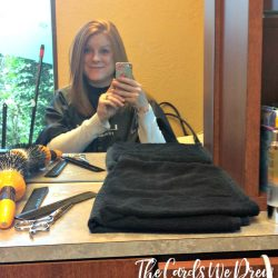 Global Keratin The Best Hair Smoothing System Review