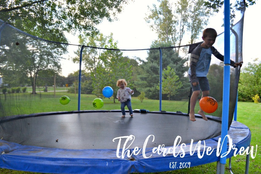 ideas-for-trampolines