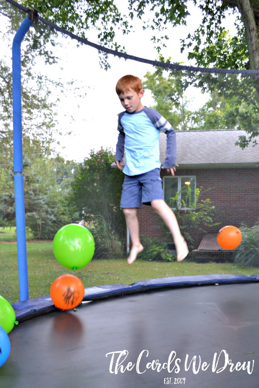 why-you-need-a-trampoline