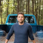 Meet Josh Turner in Nashville!!!