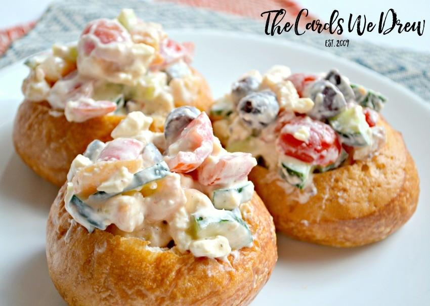 easy-shrimp-scampi-recipes