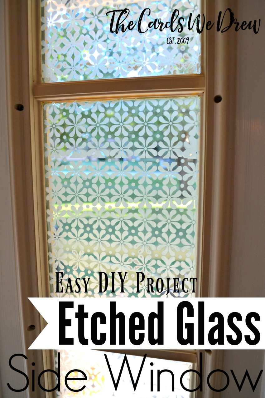 etched-glass-side-window-treatment-from-the-cards-we-drew