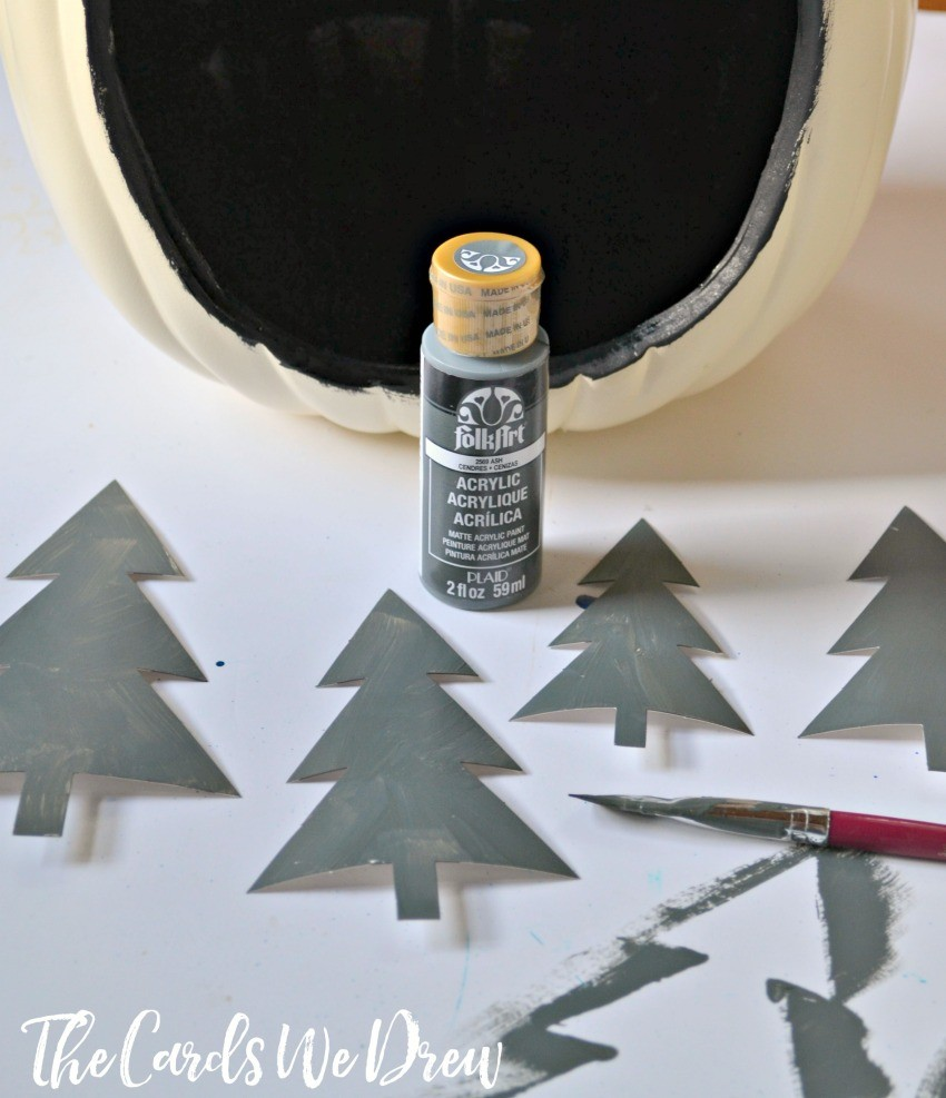 painted-pumpkin-and-trees