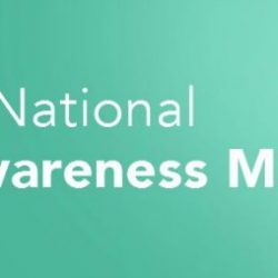 National RSV Awareness Month