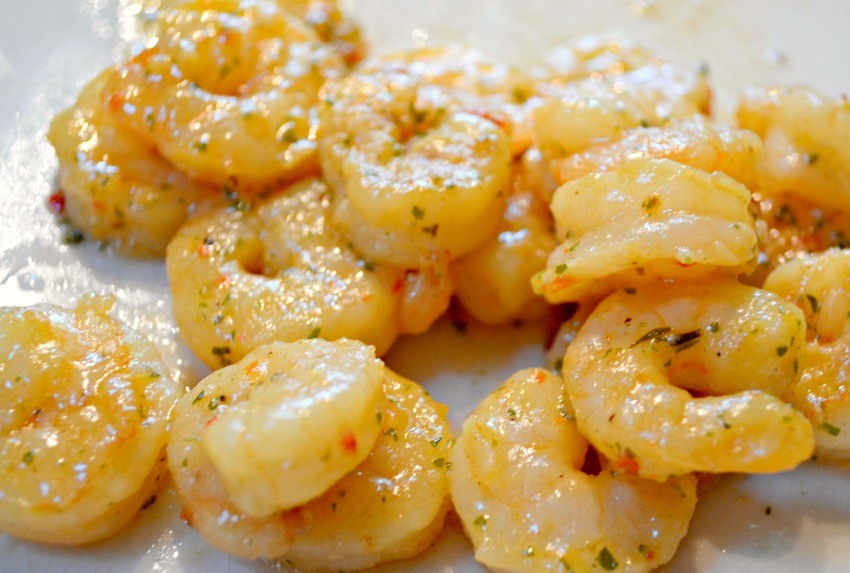 seapak-shrimp-scampi