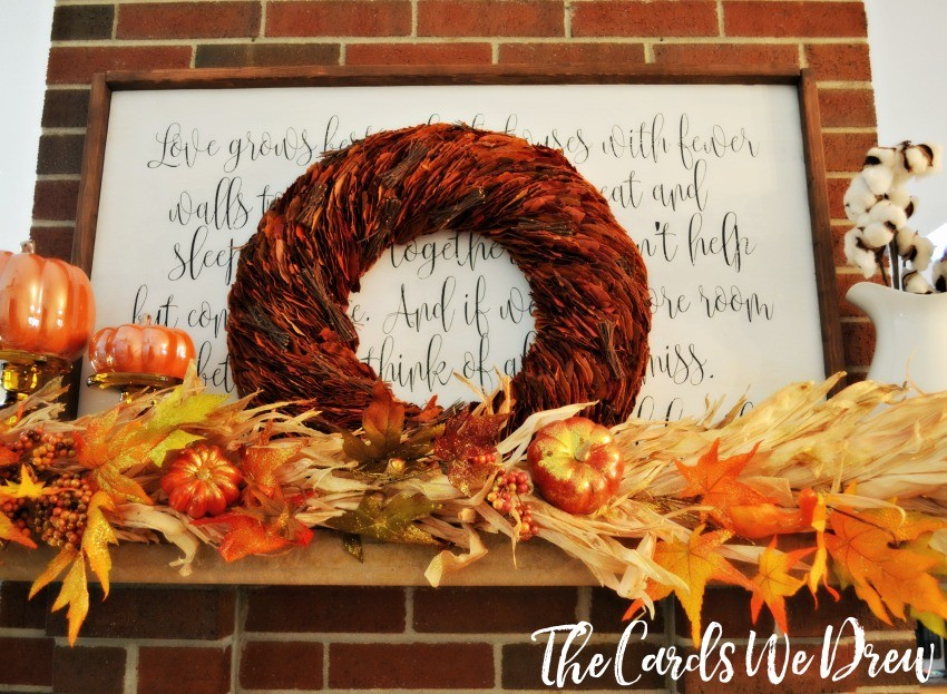 affordable-decor-for-fall