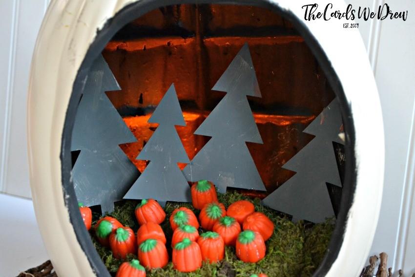 diorama-pumpkin