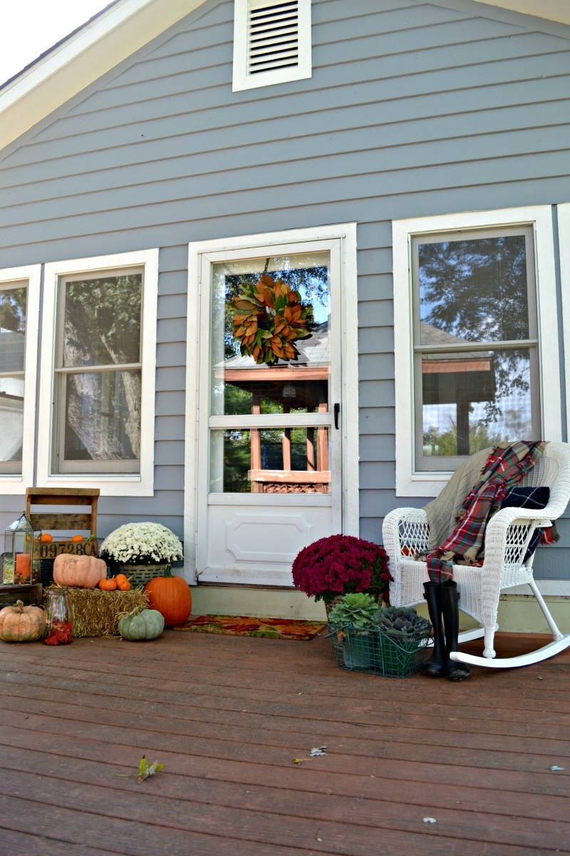 fall-backporch-decor