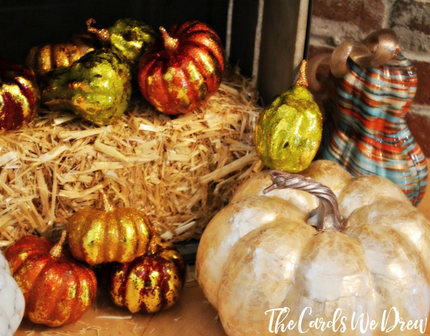 fall-decor-ideas-on-a-budget