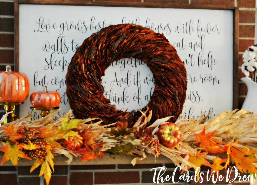 fall-decorating-on-a-budget