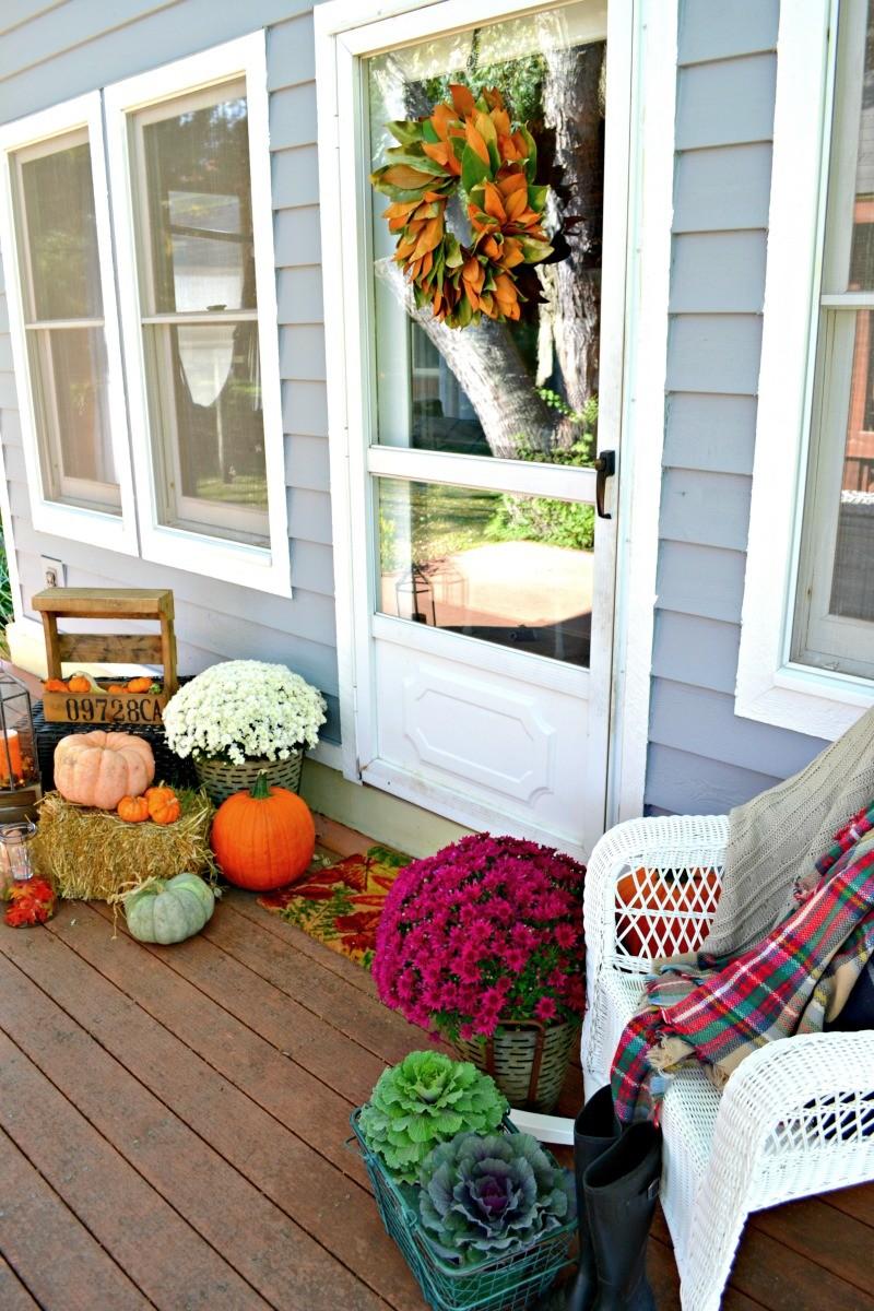 fall-front-door-2
