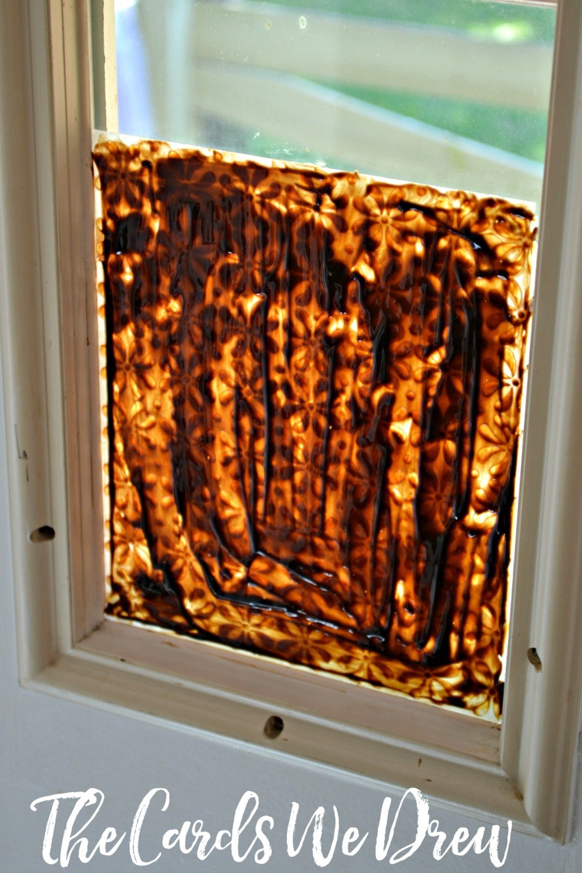 glass-etched-side-window-tutorial