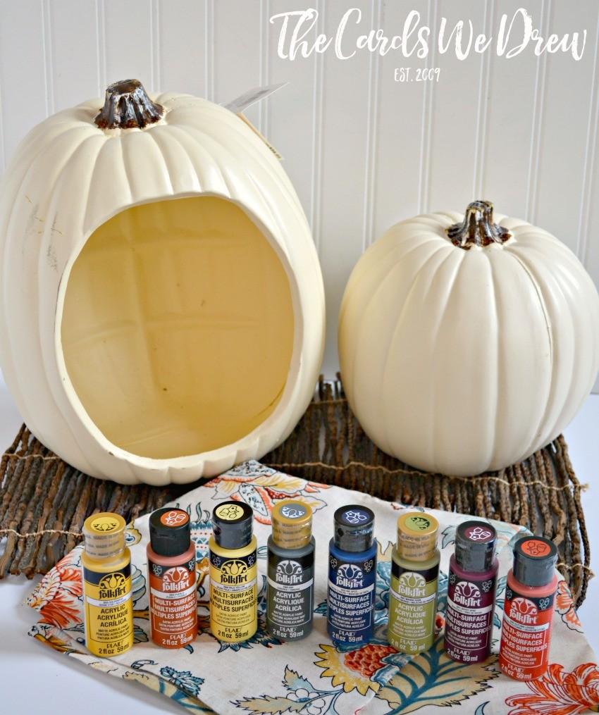 pumpkin-diorama-crafts