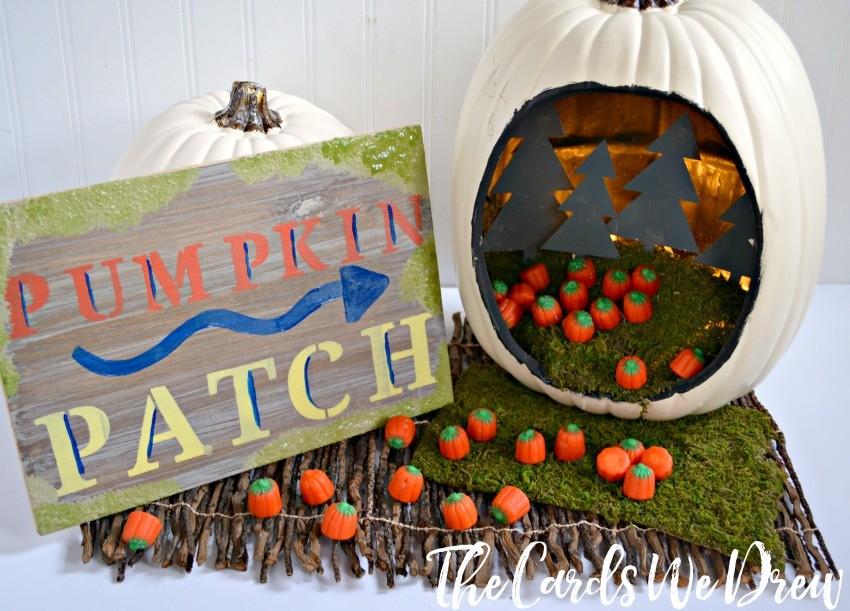 pumpkin-patch-pumpkin-diorama