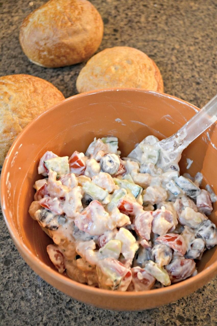 shrimp-salad-recipe