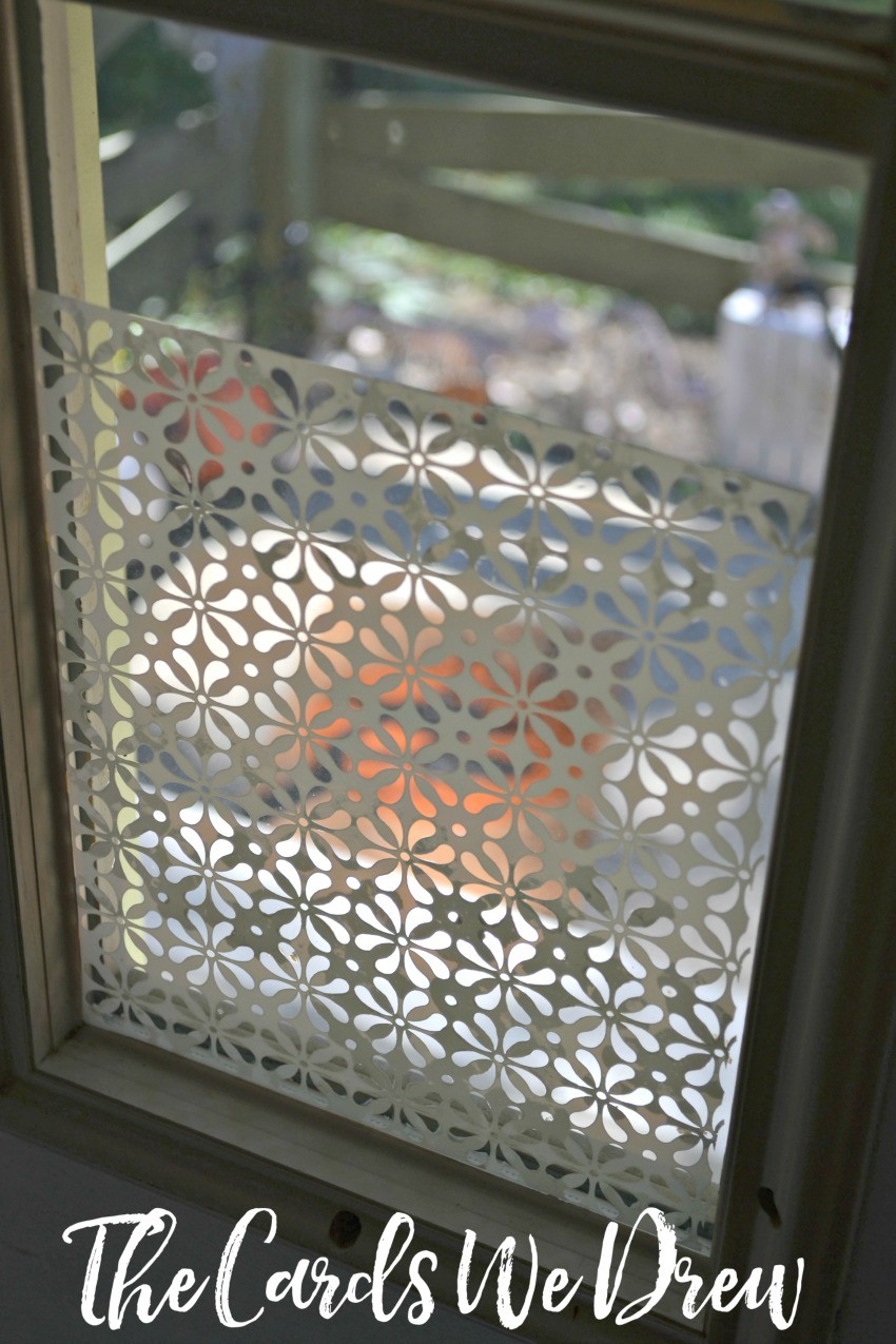 This site contains all about glassetching stencil for windows by front door stencils