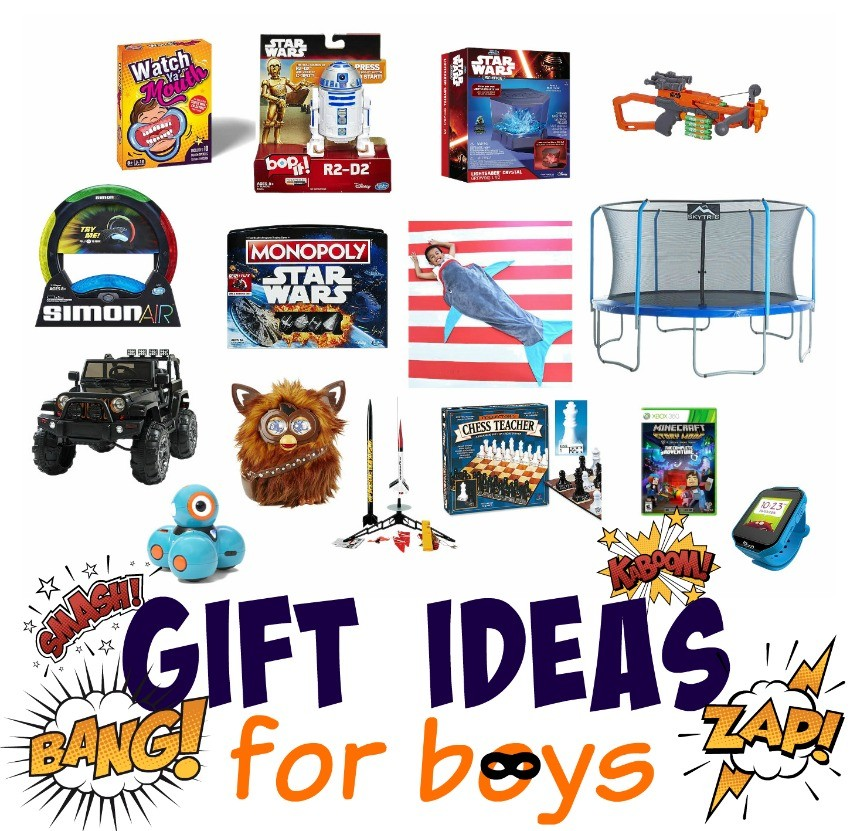 15-boys-gift-ideas