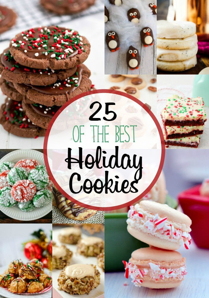 25-of-the-best-holiday-cookies-team-hero1
