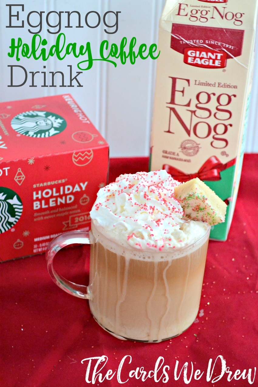 eggnog-holiday-coffee-drink-from-the-cards-we-drew