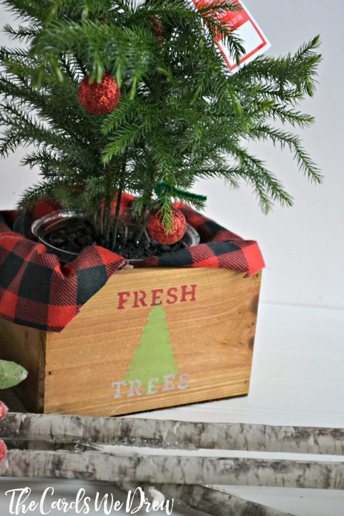 Martha Stewart Christmas Trees For Sale