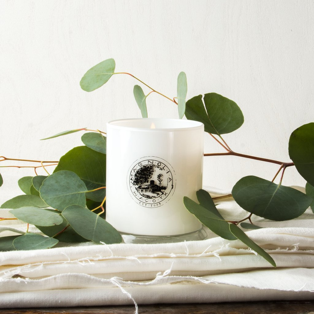 product_magnolia_4_of_29_1024x1024