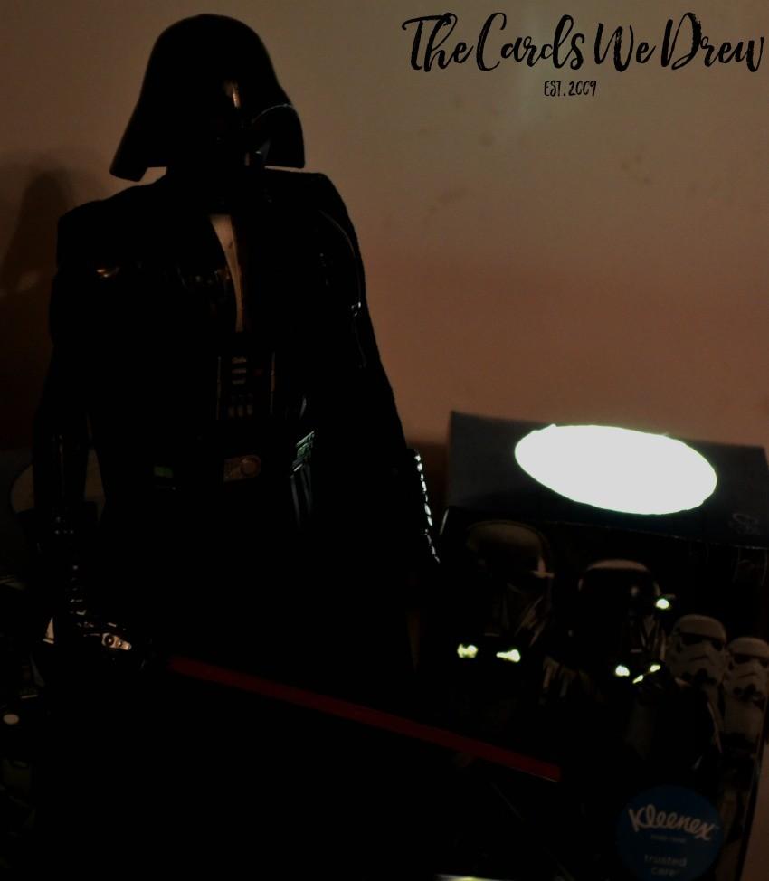 star-wars-night-lightsaber