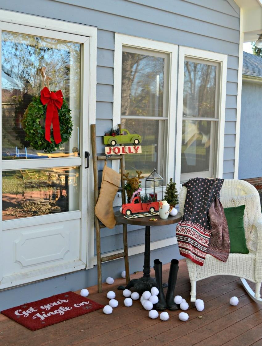 back-porch-makeover