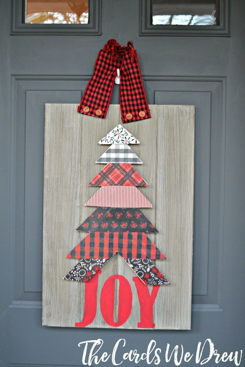 barnwood-holiday-pallet-sign