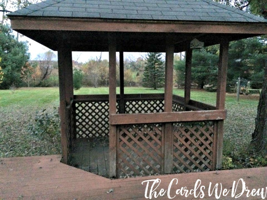 gazebo-makeover-before