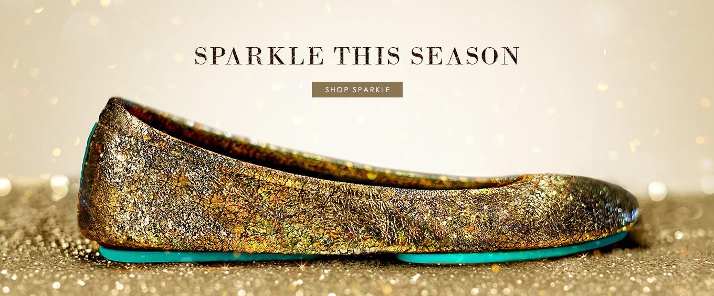 homepage_slide_sparkle
