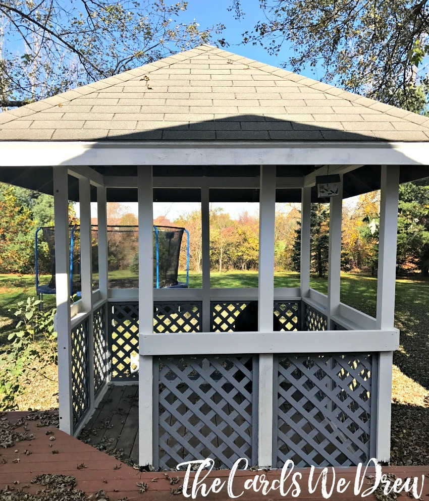 painted-gazebo-makeover-after