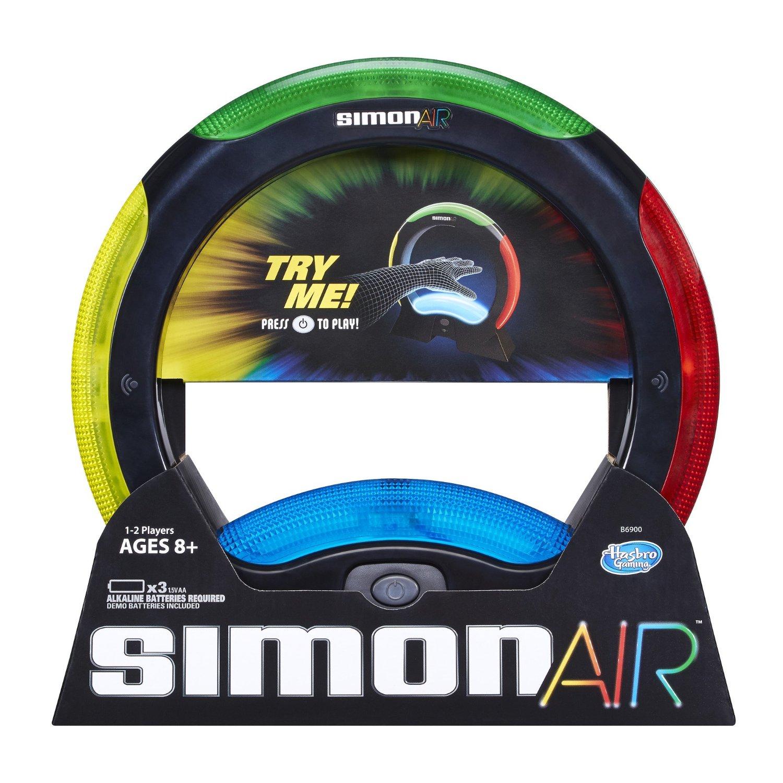 simon-air