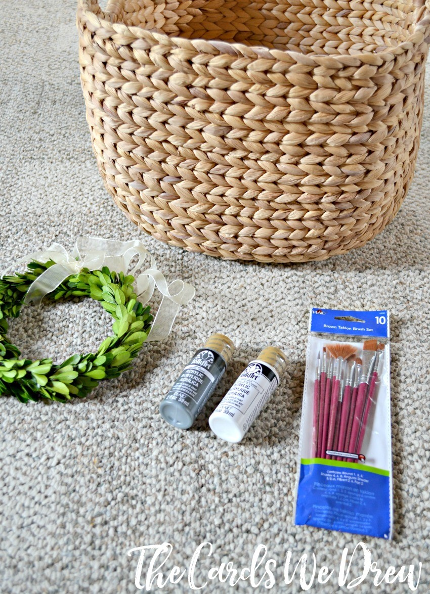 striped-basket-supplies