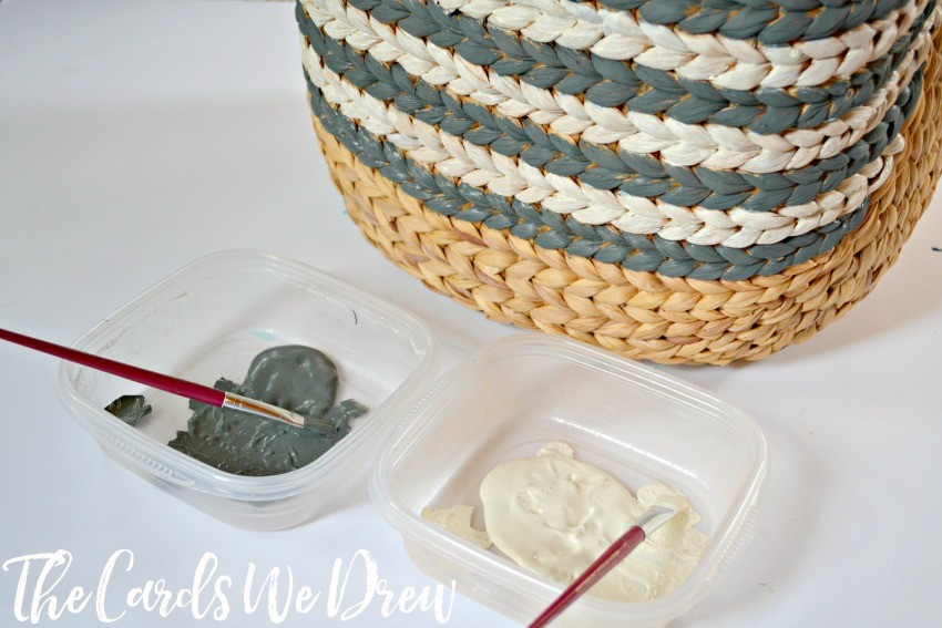 striped-basket-tutorial