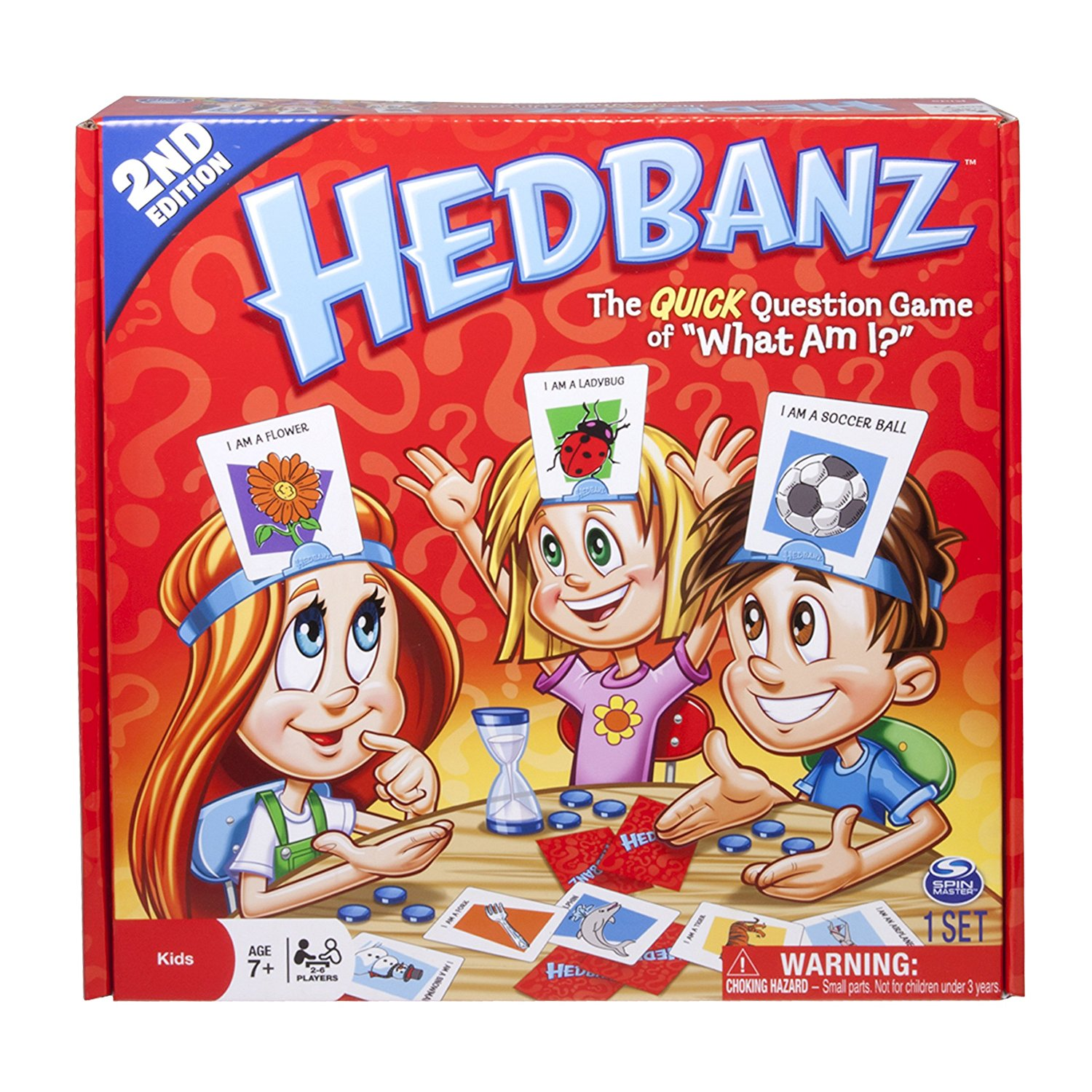 23 Best Family Board Games 2020 | The Strategist | New ...