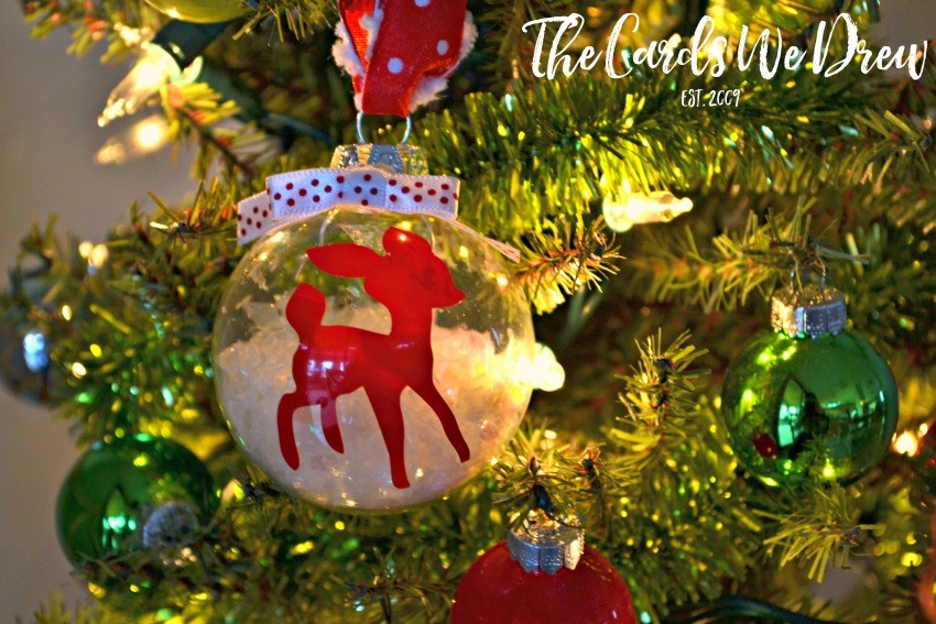 easy-diy-reindeer-ornament-idea