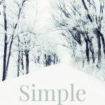 Simple and Fun Tips for Snow Play — without the stress!