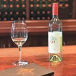 Planning your Napa Valley Vacation