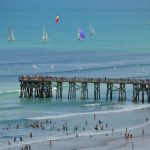 Tips for Visiting Daytona Beach